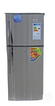Boss Fridge | Kitchen Appliances for sale in Dar es Salaam, Temeke