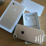 New Apple iPhone 7 256 GB | Mobile Phones for sale in Dar es Salaam, Kinondoni