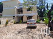 Nyumba Inauzwa Mikocheni A | Houses & Apartments For Sale for sale in Dar es Salaam, Kinondoni