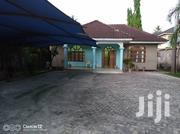 House For Ren At Regent Estate | Houses & Apartments For Rent for sale in Dar es Salaam, Kinondoni