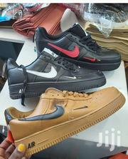 Af1 Shoes Available | Shoes for sale in Dar es Salaam, Kinondoni