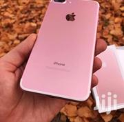 Apple iPhone 7 Plus 32 GB Pink | Mobile Phones for sale in Mwanza, Nyamagana