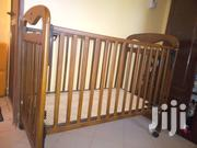 Kitanda Cha Mtoto Imported | Children's Furniture for sale in Dar es Salaam, Kinondoni