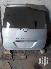 Mlango Wa Noah | Vehicle Parts & Accessories for sale in Dar es Salaam, Temeke