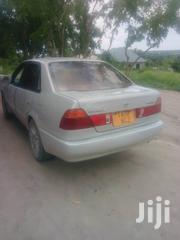 Toyota Sprinter 2000 Gray | Cars for sale in Dar es Salaam, Kinondoni