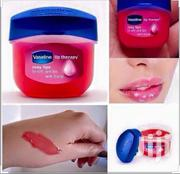 Vaseline Lip Therapy | Skin Care for sale in Dar es Salaam, Kinondoni