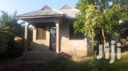 Nyumba Inauzwa | Houses & Apartments For Sale for sale in Dar es Salaam, Kinondoni
