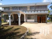 Nice House for Sale Mikocheni Regent.   Houses & Apartments For Sale for sale in Dar es Salaam, Kinondoni