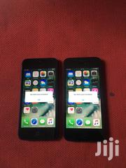 Apple iPhone 5 16 GB Gray | Mobile Phones for sale in Dar es Salaam, Kinondoni