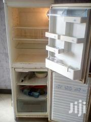 BEKO Fridge | Kitchen Appliances for sale in Dar es Salaam, Kinondoni