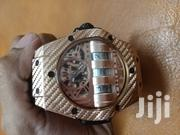 Hublot Watch | Watches for sale in Dar es Salaam, Ilala