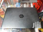 Laptop HP EliteBook 745 G2 4GB AMD A10 HDD 500GB | Laptops & Computers for sale in Dar es Salaam, Kinondoni