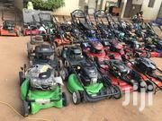 Brand New Lawnmower From Canada An USA | Garden for sale in Dar es Salaam, Kinondoni
