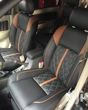 Car Seat Cover | Vehicle Parts & Accessories for sale in Dar es Salaam, Kinondoni