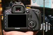 Cannon Mark 5D Comes With All Accessories and Warranty   Photo & Video Cameras for sale in Dar es Salaam, Ilala