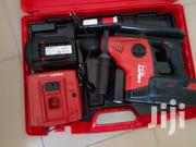Drilling Machine | Electrical Tools for sale in Dar es Salaam, Kinondoni