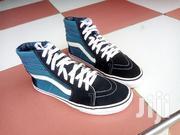 Vans Shoes | Shoes for sale in Dar es Salaam, Ilala