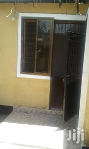 Fairly Used House For Rent | Houses & Apartments For Rent for sale in Dar es Salaam, Kinondoni