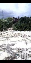 Beach Plot For Sale Bahari Beach. | Commercial Property For Sale for sale in Kinondoni, Dar es Salaam, Nigeria