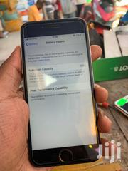 Apple iPhone 6 64 GB Gray | Mobile Phones for sale in Dar es Salaam, Ilala