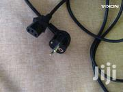Power Cable | Computer Accessories  for sale in Dar es Salaam, Kinondoni