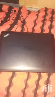 Sell Now LENOVO   Laptops & Computers for sale in Mbeya, Iyela