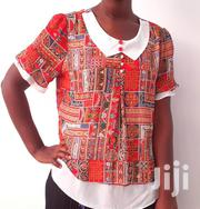 MV Store (Tops) | Clothing for sale in Dodoma, Dodoma Rural