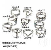 Finger Ring's | Jewelry for sale in Dar es Salaam, Ilala