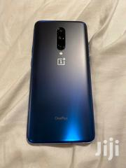 OnePlus 7 Pro 256 GB Blue | Mobile Phones for sale in Mwanza, Ilemela