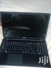 Laptop Acer Aspire 4410 6GB Intel Core i3 HDD 500GB | Laptops & Computers for sale in Dar es Salaam, Kinondoni