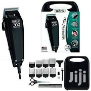 WAHL Pro 300 Series Haircutting Kit | Salon Equipment for sale in Dar es Salaam, Ilala