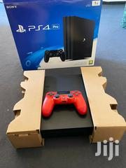 Sony Playstation 4 Pro - 1TB | Video Game Consoles for sale in Morogoro, Kisaki