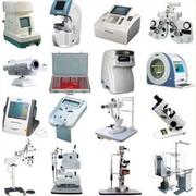 Biomedical Engineering Services | Other Services for sale in Dar es Salaam, Kinondoni
