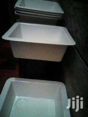 We Make Fibreglass Laboratory Sinks | Clothing for sale in Dar es Salaam, Kinondoni