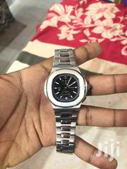 Patek Philippe Watch | Watches for sale in Dar es Salaam, Kinondoni
