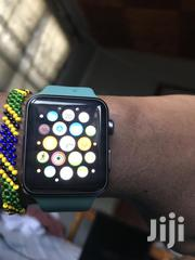 Apple Watch Series One 42mm | Smart Watches & Trackers for sale in Dar es Salaam, Kinondoni