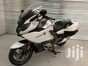 BMW S 1000 RR 2016 White | Motorcycles & Scooters for sale in Dar es Salaam, Ilala