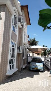 Villa For Rent | Houses & Apartments For Rent for sale in Dar es Salaam, Kinondoni