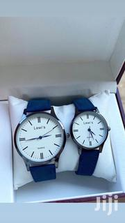 Couples' Watch | Watches for sale in Dar es Salaam, Kinondoni