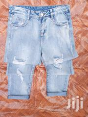 Young And Rich Boys Collection   Clothing for sale in Dar es Salaam, Ilala