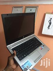 Laptop HP EliteBook 6930P 8GB Intel Core i5 HDD 500GB | Laptops & Computers for sale in Dar es Salaam, Ilala