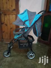 Baby Stroller | Prams & Strollers for sale in Dar es Salaam, Kinondoni
