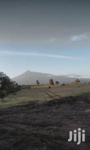 Pata Viwanja Arusha | Land & Plots For Sale for sale in Arusha, Arusha
