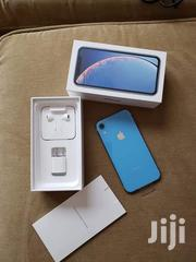 Brand Newapple iPhone XR | Accessories for Mobile Phones & Tablets for sale in Dar es Salaam, Ilala