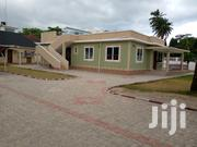 House For Rent .   Commercial Property For Rent for sale in Dar es Salaam, Ilala