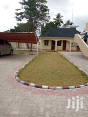 House For Rent Upanga. | Commercial Property For Rent for sale in Dar es Salaam, Ilala