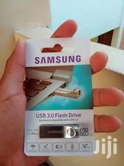 New Original Samsung GB128 Flash Disc | Computer Accessories  for sale in Dar es Salaam, Kinondoni