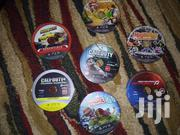 PS3 Cds For Sale   Video Games for sale in Dar es Salaam, Kinondoni
