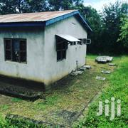 House For Sale Kibaha Town Mail Mbili | Houses & Apartments For Sale for sale in Dar es Salaam, Kinondoni