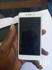 Oppo A37 16 GB Silver | Mobile Phones for sale in Arusha, Arusha